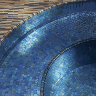 Swimming Pool Materials